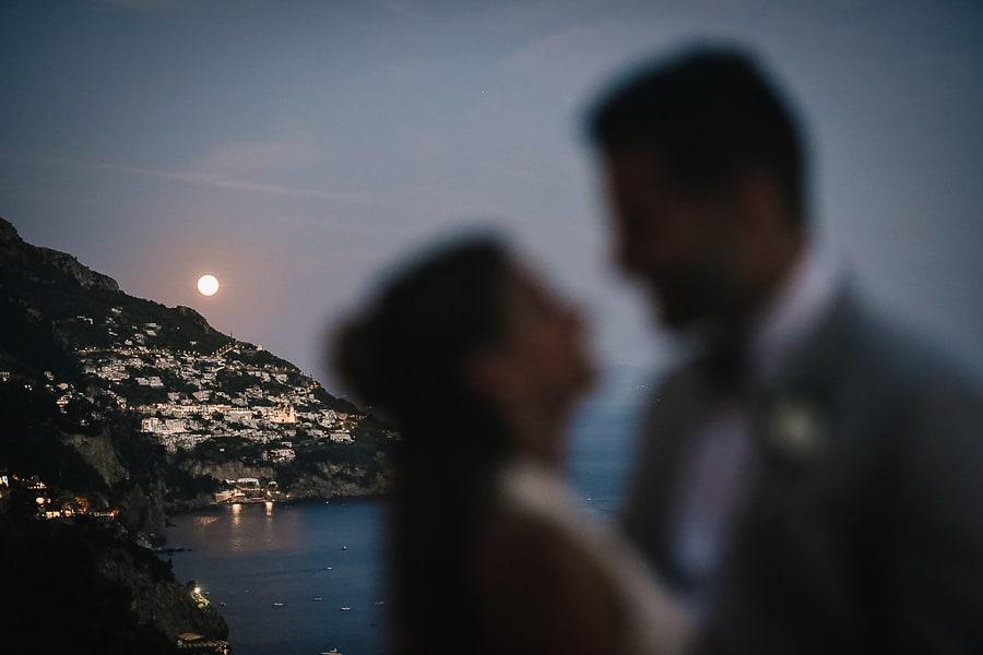 Matrimonio Spiaggia Costiera Amalfitana : Matrimoni a positano nozze costiera amalfitana villa